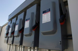 Baton Rouge Circuit Breaker Panels Installation and Replacement