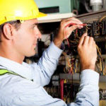 Baton Rouge Repair and Installation Services for Homes and Businesses