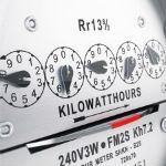 Baton Rouge Professional Electric Meters