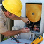 Baton Rouge Electric Troubleshooting
