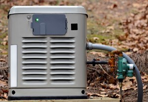 Baton Rouge Home Generators