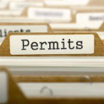 Baton Rouge Professional Permits and Code Inspections