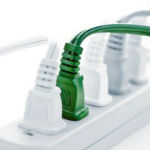 Baton Rouge Surge Protection