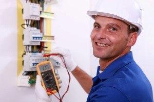 Denham Springs Professional Electricians