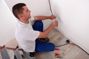 East Baton Rouge Professional Electricians