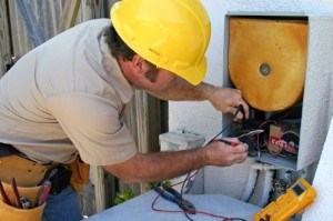 Livingston Parish Professional Electricians