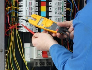 springfield electricians electrical services in springfield la rh yourfriendlyfamilyelectrician com home wiring services reviews home wiring services sri lanka
